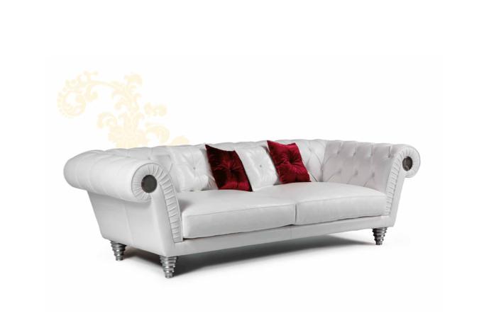 divani cuborosso10