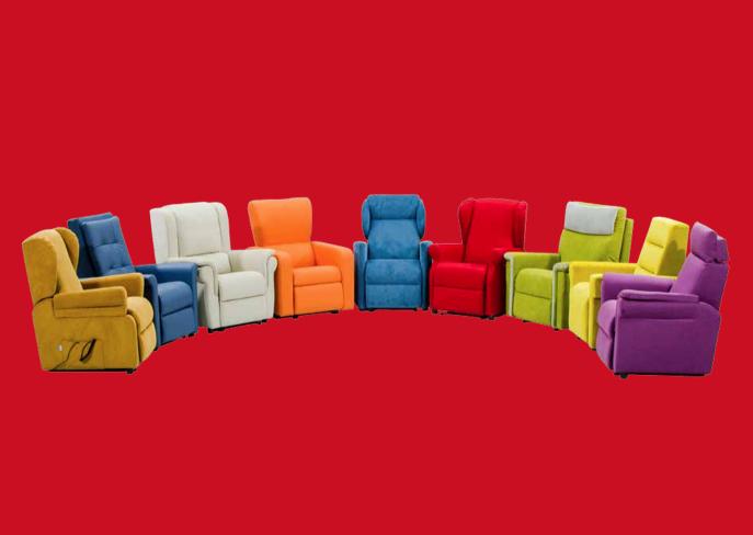 divani cuborosso12