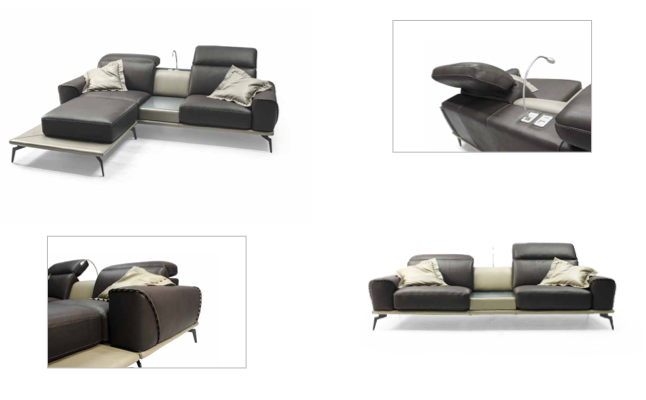 divani cuborosso4