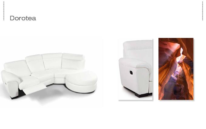divani cuborosso5