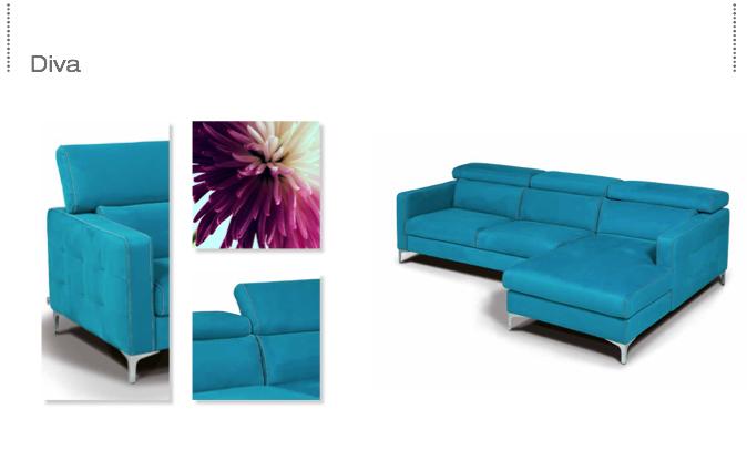 divani cuborosso6