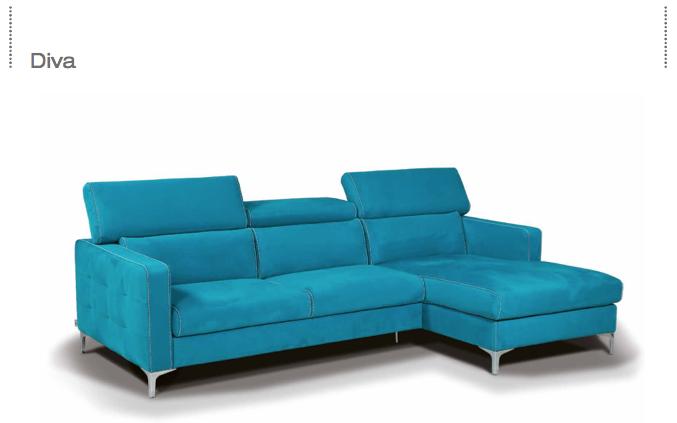 divani cuborosso7