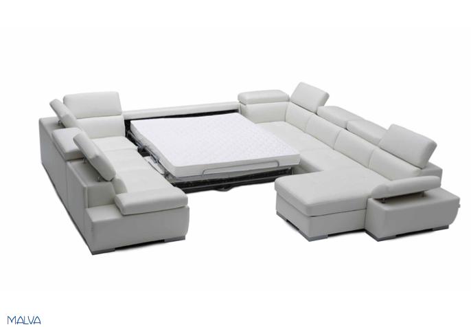 divani cuborosso9