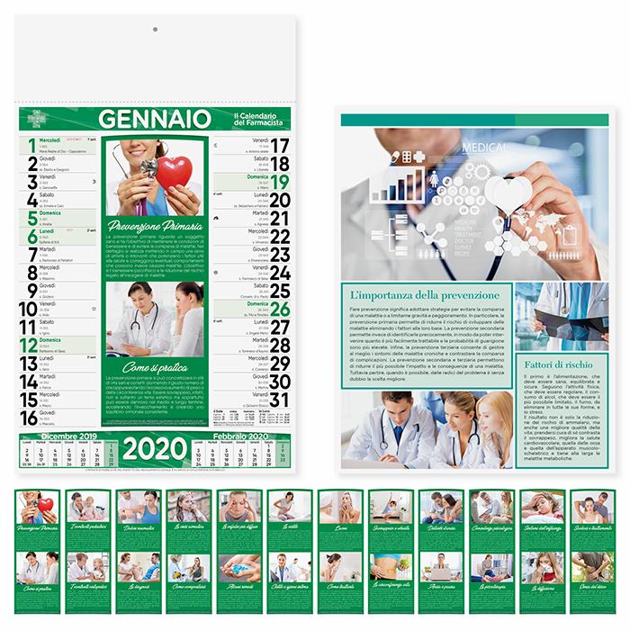 Farmacia PA154