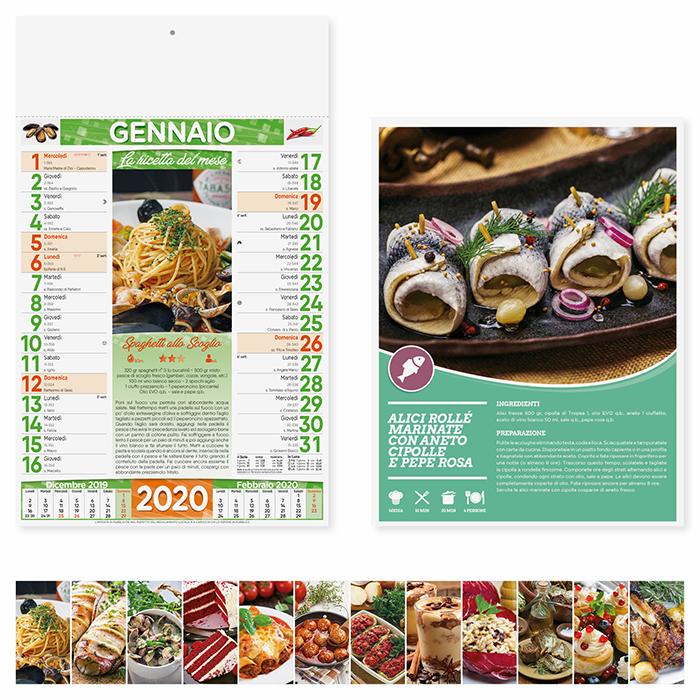 Gastronomia PA132