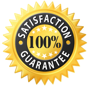 11-2-guarantee-free-download-png-300x288