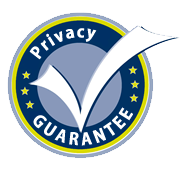 the-180-privacy-logo